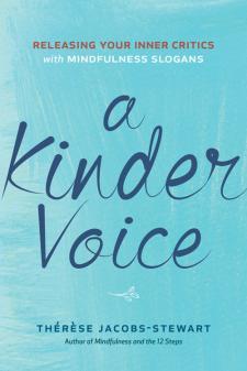 A Kinder Voice