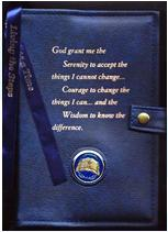 bluebookcover.jpg