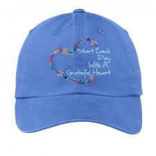 bluegratheart