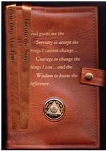 brownbookcover.jpg