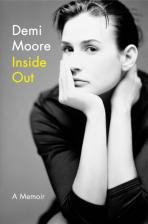 Demi Moore Inside Out