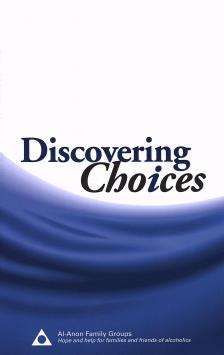 discoveringchoices