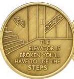 elevatormedal.jpg