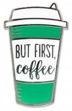 firstcoffeelap