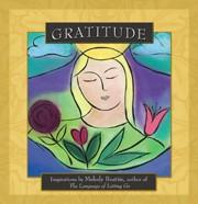 gratitudebook.jpg