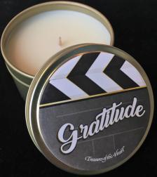 gratitudecandle