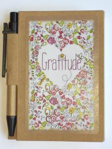 gratitudenotepad