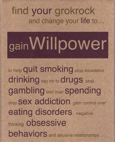 Gain Willpower Meditation Guide