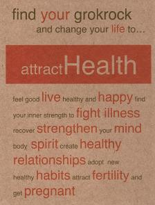 Attract Health Meditation Guide
