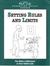 Setting Rules and Limits Workbook