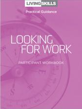 Looking for Work, Participant Workbook