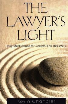 The Lawyer's Light