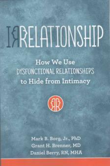 irrelationship