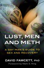 Lust, Men and Meth