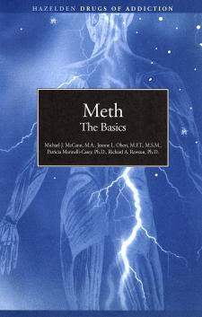 Meth The Basics