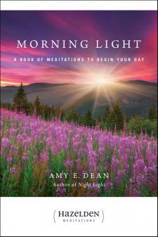Morning Light Daily Meditations