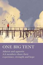One Big Tent - Atheist and Agnostic