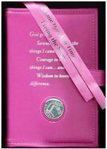 pinkbookcover.jpg