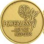 powerlessmedal.jpg