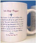 prayermug.jpg