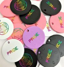 pridechip