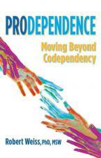 prodependance