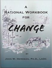 A Rational Workbook for Change