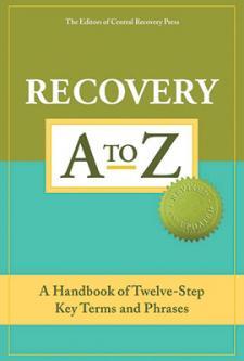 recoveryaz
