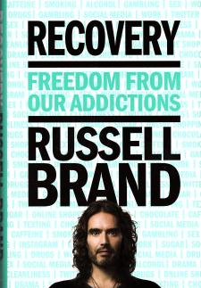 Recovery, Freedom From Our Addictions