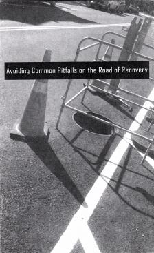 Avoiding Common Pitfalls on the Road of Recovery SCA
