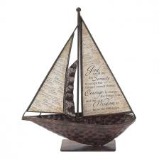 serenityboat