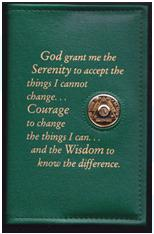 serenitycovergreen.jpg