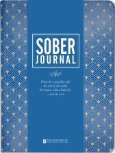 Sober Interactive Journal