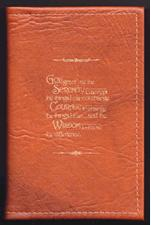 softcoverbookcoverbrown.jpg