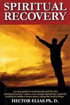 spiritualrecovery