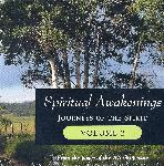 spiritualvol2.jpg