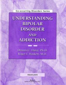 understandingbipolardisorder