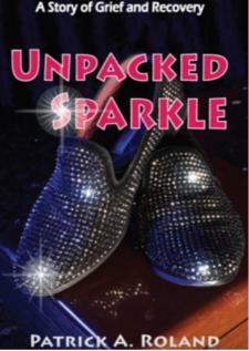 unpackedsparkle