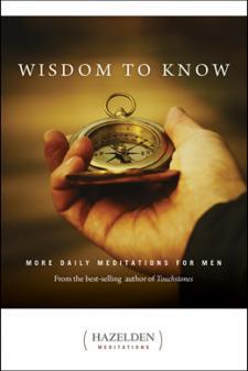 wisdomtoknow