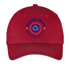 Wilson Smith University Red Hat