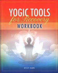 yogicworkbook