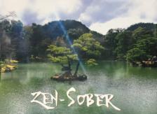 Zen-Sober