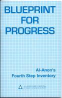 BlueprintForProgressBooklet