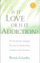 IsItLoveOrAddictionBook.png